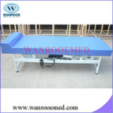 Bec12 Electric Examination Table with Pillow