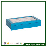 Wholesale Custom Packing Jewellery Box for Sale