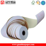 SGS Hot Seller 3-Ply Carbonless Copy Paper of China