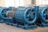 Sewage Water Treatment Multistage Centrifugal Blower
