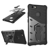 Sniper TPU Mobile/Cell Phone Case Cover for Vivo X7 Plus