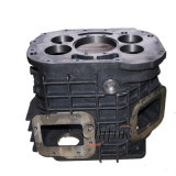 OEM Lost Foam Casting for Compressor Part