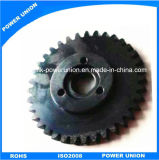 Power Tool Spur Pinion Gear