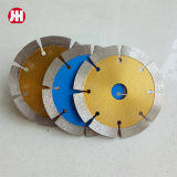 Wholesales Circular Concrete Saw Blade 4.5 Inch for Marble