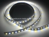 DC12V 60LEDs/M CCT Color Adjustable 5050SMD LED Strip