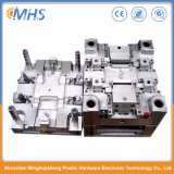 PA Multi Cavity Mould Injection Plastic Products