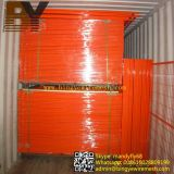High Quality Canada Standard Temporary Fence Panel