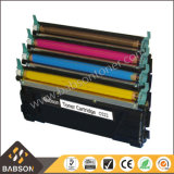 Manufacturer Price C522 Compatible Color Laser Toner for Lexmark