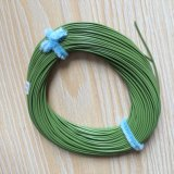 Wholesale Casting Weight Forward Floating Fly Fishing Line