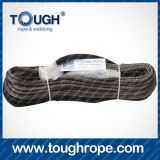 Color 4X4 Winches Rope Synthetic Winch Rope Accessories