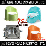 Baby Potty Seat Chair Mould Supplier