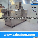 Agricultural CE Certification Floating Fish Food Machine