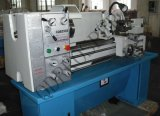 CE Gear Head Lathe Machine (CQ6230B)