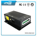MPPT Solar Charge Controller with PWM Tech (TS-40)