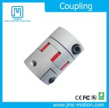 Shaft Connector Coupler