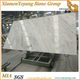 White Marble/White Bookmatch Marble/Castrowhite/White Marble Tiles for Flooring