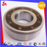 Csk15 Roller Bearing with High Precision of Good Price (CSK25P/PP)