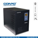 V-Sine Series 7kVA/8kVA/9kVA/10kVA Line Interactive Low Frequency UPS/Inverter