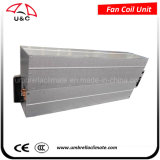 Ceiling Concealed Fan Coil Unit Central Air Conditioner