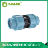 PP Compression Fitting-Female Elbow for Water Supply