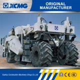 XCMG Xlz210 Reclaimers Cold in-Place Recycling Machine