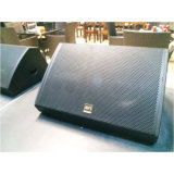 450W Single 15 Inch Stage Show Monitor Speaker (SN152M)