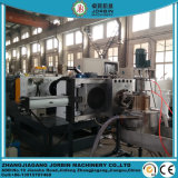 PP Water Ring Pelletizing Machine