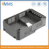 Customized Plastic PP /ABS /PC Injection Moulding for Electronic Products