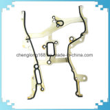 High Quality Timing Case Gasket for Encore 1.4t (OEM: 55562793)