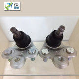 China Manufacturer Custom Made Ball Head for Electrical Appliances for Car