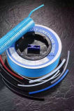 Pneumatic PU Hose, PU Tube for Air Tools