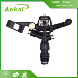 Wholesale Cheap Water Agricultural Drip Irrigation Sprinkler Equipment