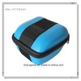 EVA Travel Watch Box&Case with Inner Tray
