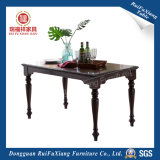 Dining Room Furniture (AA310C)