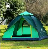 Fishing camping Tent