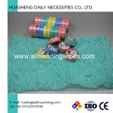 Soft Comfortable 100% of Viscose or Rayon Egg- Shaped Compressed Towel for Hotel, Restaurant, Table, Wedding, Sports