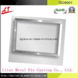 Made in China Aluminium Die Cast Photo Frame