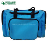 Large Travel Tote Bag Nice Waterproof Duffle Travelling Gym Bags