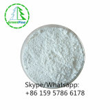 Pharmaceuticals Steroids Hormone Raw Powder Chemicals8