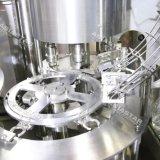 3L 5L 8L 10L 15L 18.9L Fully Automatic Mineral /Spring /Drinking Water Filling Bottling Machine