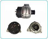 12V Auto Alternator for Mercedes-Benz 0123335002 0123335003 Ca1044IR