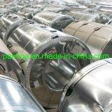 SGCC / Dx51d+Z Steel All Types Grades Standards Best Price