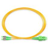 Best Price Sm Fiber Optic Patch Cord