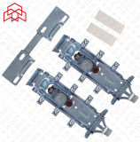 Factory Offer Furniture Hardware Metal Kitchen Suspension with Best Price