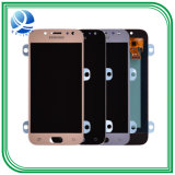 Mobile Phone LCD Screen for Smsung J5 LCD Display