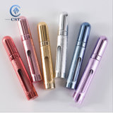 Wholesale Lady Mini Portable Atomizer 12ml Bottle Perfume