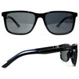 Modern Design Eyewear Ready Stock Retro Polarized Goggle Sunglasses OEM China