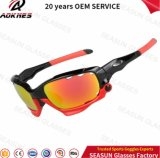 Seasun New Bike Cycling Goggles Ski Glasses Road Goggle Sunglasses