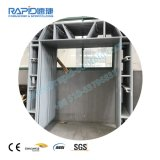 Rapid Scaffold Walk Through Frame System with Locking Pin for Frame Scaffolding