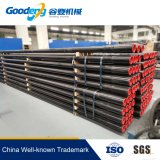 Goodeng High Quality Horizontal directional drilling rig accessory drill rod/drill pipe for HDD machine